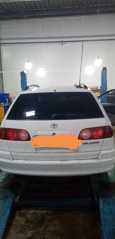Toyota Caldina, 1997 год, 270 000 руб.