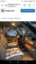 Lexus GX470, 2004 год, 1 100 000 руб.