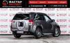 Suzuki Grand Vitara, 2013 год, 799 000 руб.