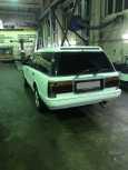Toyota Crown, 1990 год, 155 000 руб.