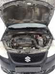 Suzuki SX4, 2008 год, 290 000 руб.