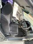 Toyota Mark II, 1997 год, 295 000 руб.