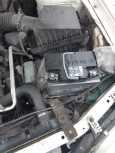 Nissan Bluebird, 1998 год, 125 000 руб.