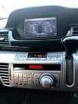 Honda Edix, 2006 год, 390 000 руб.