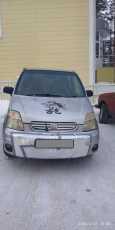 Honda Capa, 1999 год, 200 000 руб.