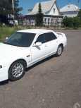 Nissan Skyline, 1998 год, 190 000 руб.