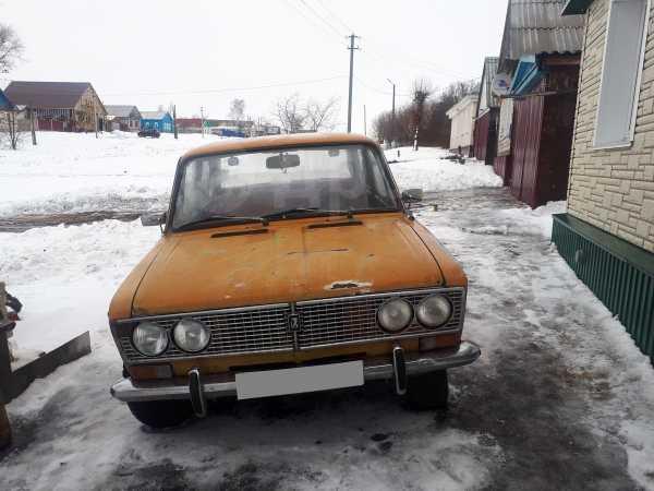 Лада 2103, 1983 год, 35 000 руб.