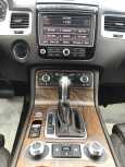 Volkswagen Touareg, 2017 год, 2 599 000 руб.