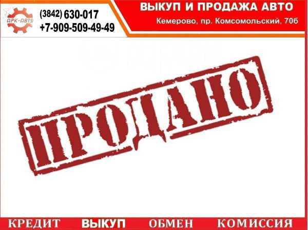 Kia Sportage, 2008 год, 629 000 руб.