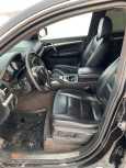 Porsche Cayenne, 2008 год, 699 999 руб.