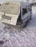 Nissan Vanette, 2002 год, 70 000 руб.
