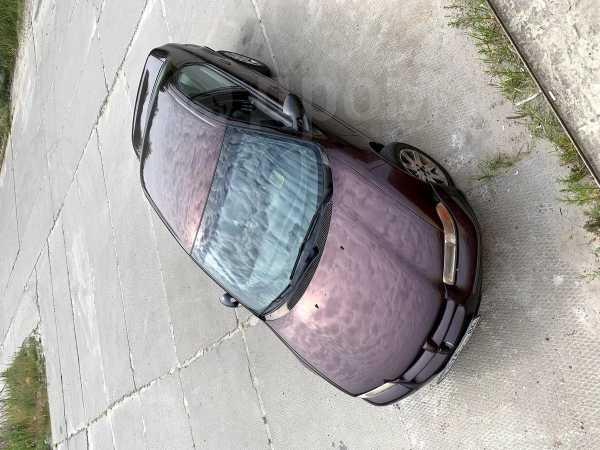 Dodge Stratus, 1995 год, 55 000 руб.