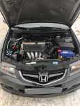 Honda Accord, 2006 год, 420 000 руб.