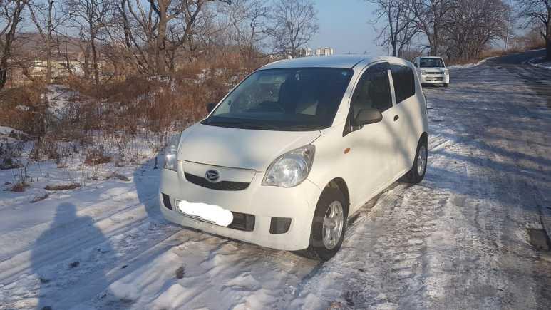 Daihatsu Mira, 2012 год, 190 000 руб.
