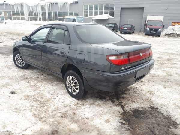 Toyota Carina, 1994 год, 179 000 руб.