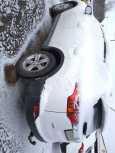 Toyota RAV4, 2013 год, 1 225 000 руб.