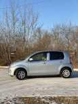 Toyota Passo, 2014 год, 545 000 руб.