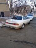 Toyota Camry Prominent, 1991 год, 130 000 руб.