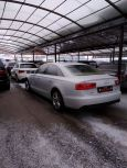 Audi A6, 2013 год, 1 320 000 руб.