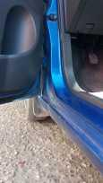Chevrolet Spark, 2011 год, 280 000 руб.