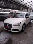 Audi A1, 2013 год, 710 000 руб.