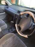 Toyota Camry Gracia, 2000 год, 125 000 руб.