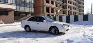 Toyota Sprinter, 1999 год, 225 000 руб.