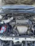 Honda Prelude, 1997 год, 210 000 руб.