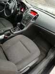 Opel Astra GTC, 2012 год, 420 000 руб.
