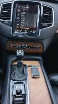 Volvo XC90, 2017 год, 2 300 000 руб.