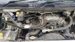 Nissan Elgrand, 1992 год, 525 000 руб.