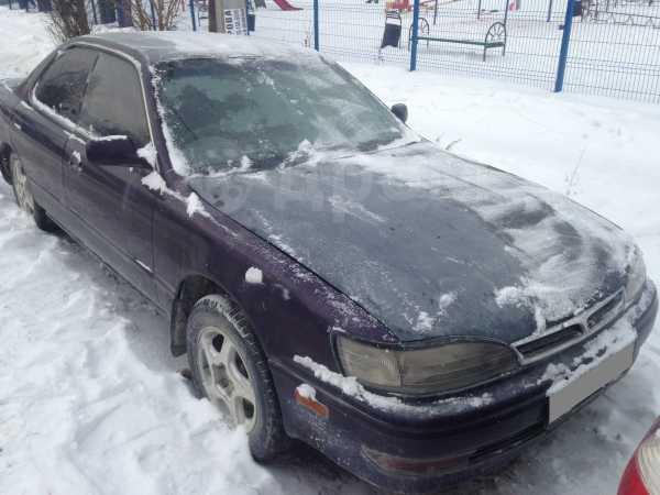 Toyota Camry, 1990 год, 49 000 руб.