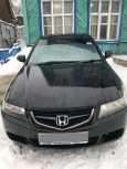 Honda Accord, 2006 год, 170 000 руб.