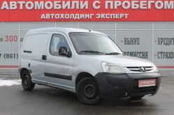 Краснодар Partner 2007
