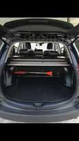 Toyota RAV4, 2014 год, 1 419 999 руб.