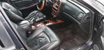 Барнаул Sonata 2006