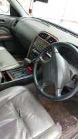 Nissan Cedric, 1998 год, 300 000 руб.