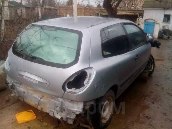Fiat Bravo, 1999 год, 50 000 руб.