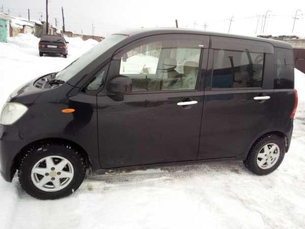 Daihatsu Tanto Exe, 2010 год, 320 000 руб.