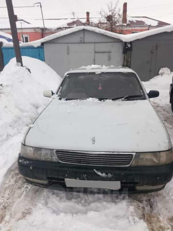 Nissan Laurel, 1994 год, 50 000 руб.