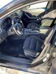 Mazda Mazda6, 2014 год, 800 000 руб.