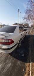 Mazda Capella, 2001 год, 230 000 руб.