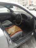 Toyota Vista, 1995 год, 45 000 руб.