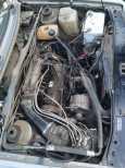 Volkswagen Jetta, 1987 год, 50 000 руб.