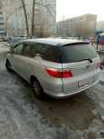 Honda Airwave, 2007 год, 399 000 руб.
