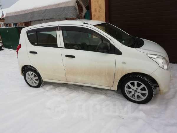 Suzuki Alto Lapin, 2012 год, 270 000 руб.