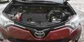 Toyota RAV4, 2019 год, 1 800 000 руб.