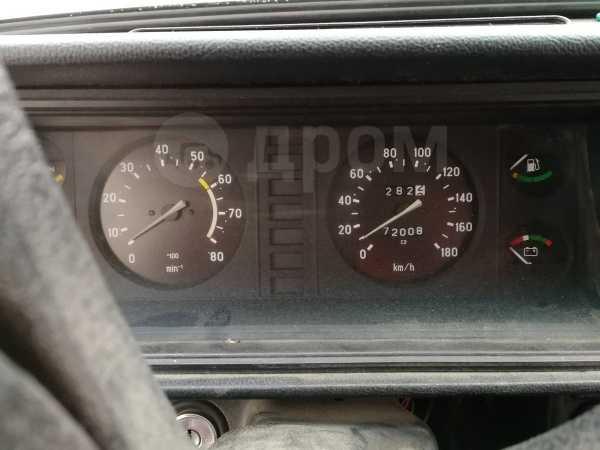 Лада 2104, 2006 год, 80 000 руб.