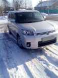 Toyota Corolla Rumion, 2008 год, 450 000 руб.