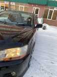 Mitsubishi Lancer Cedia, 2001 год, 195 000 руб.